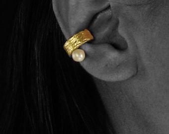 KH Jewelry Lab
