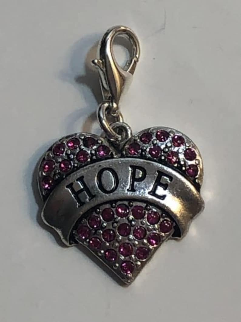 Hope Attractable