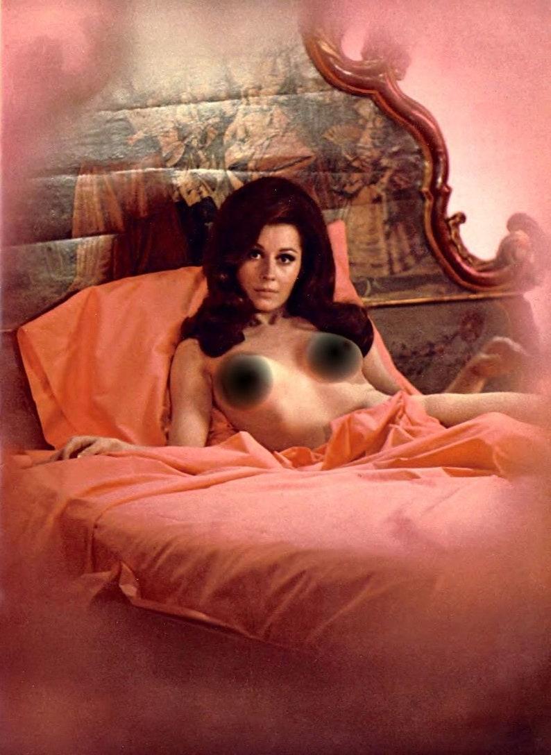 Showing porn images for vintage straight porn