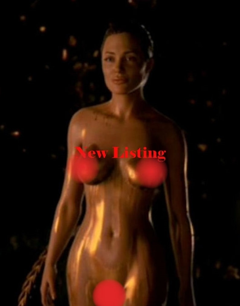 Actriz Porno Con Boina angelina jolie - nude - mature - adults only - new listing - #342