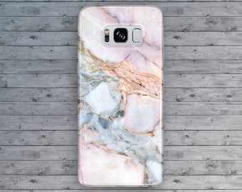 274ef2023 Samsung Galaxy S8 Case Galaxy S8 Plus Case Marble Galaxy S7 Edge Galaxy S6  Edge Plus Case S3 S4 S5 Galaxy Note 3 4 5 Granite Case
