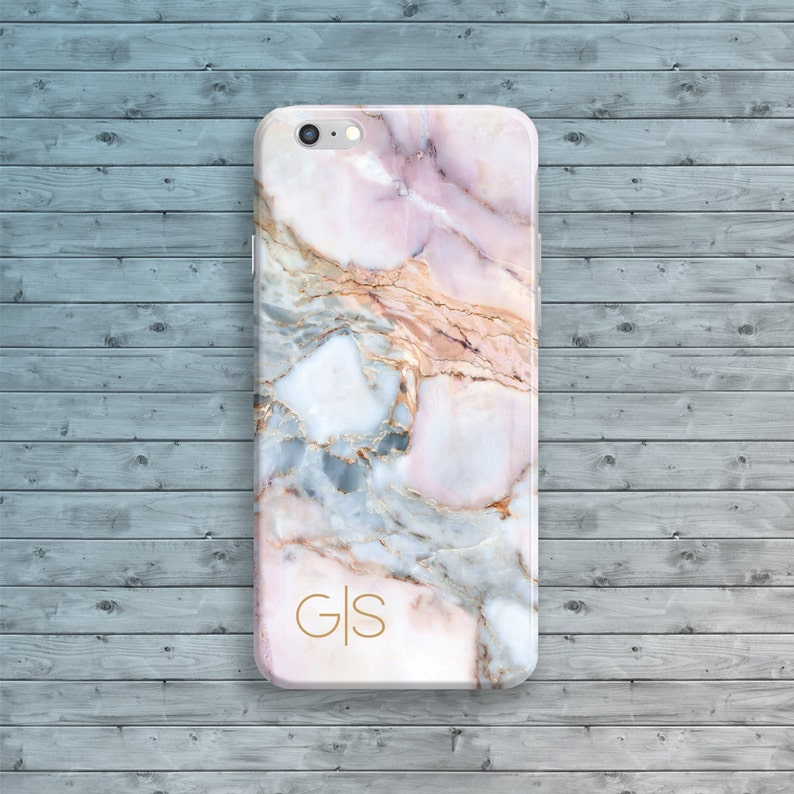 iphone 7 case initials