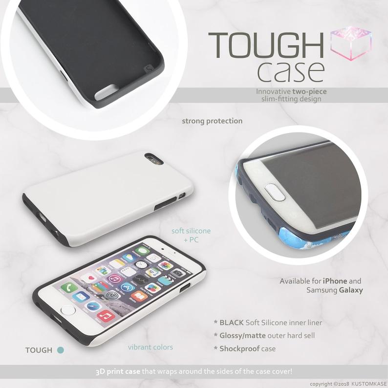 5dbb8a1ded Samsung Galaxy S7 Case Galaxy S7 edge Case Marble Galaxy S6 | Etsy