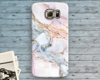 Samsung Galaxy S7 Case Galaxy S7 edge Case Marble Galaxy S6 Edge Galaxy S6 Edge Plus Case S3 S4 S5 Galaxy Note 3 4 5 Granite Case