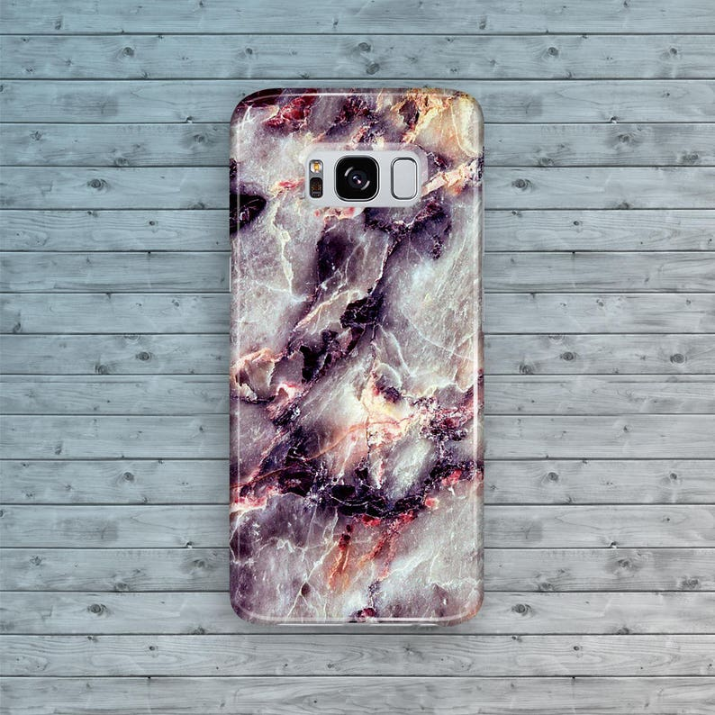 finest selection 1ea4f c35b7 Marble Galaxy Note 8 Case Galaxy Note 5 Case Galaxy Note 4 Case Granite  Galaxy Note 3 Case Galaxy S8 Case Galaxy S8 Plus Case Marble