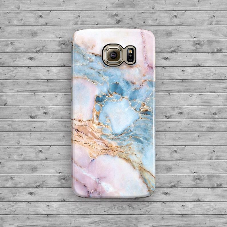 new product c840d b064b Samsung Galaxy S7 Edge Case Galaxy Note 5 Case Galaxy S6 Case Galaxy S6  Edge Plus Case Marble Granite Galaxy S5 S4 Galaxy Note 3 4 5 Case