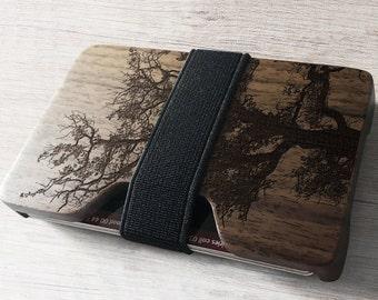 220245470e0e Minimalist wallet