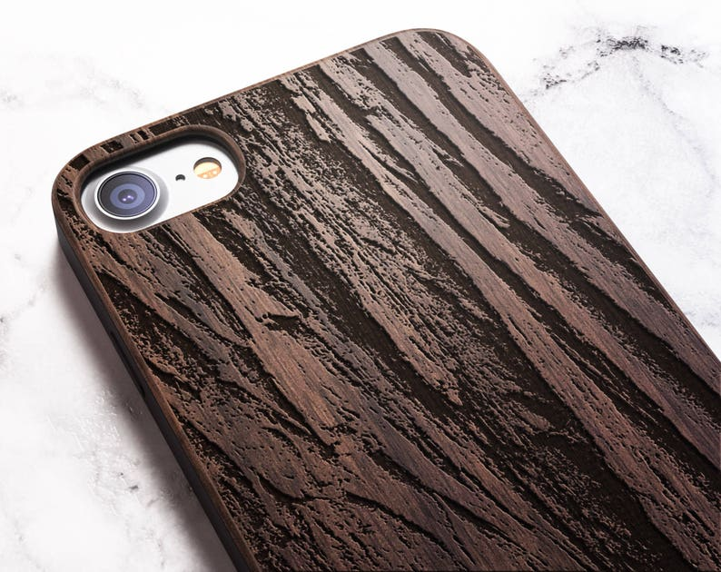 gifts for him also for iPhone 8 S9 PLUS Samsung Galaxy S8 S8 PLUS iPhone 78 Plus iPhone X Wood iPhone case SE iPhone 7 S9