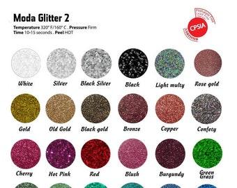Glitter | Etsy