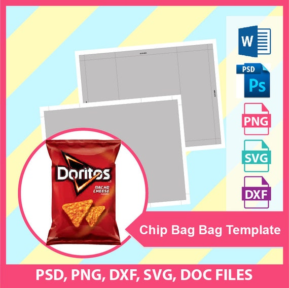 word download chip