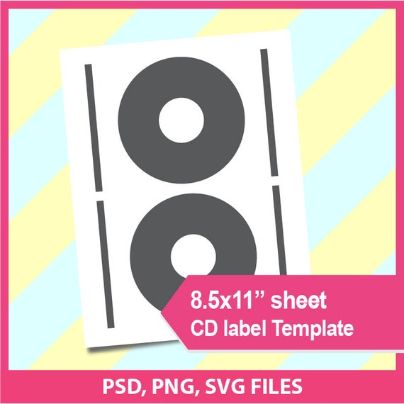 microsoft word dvd cover template