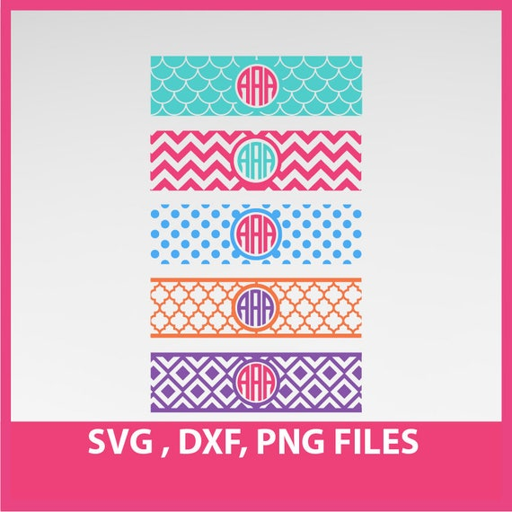 iPhone Charger Wrap SVG, PNG and SVG Formats, 8.5x11