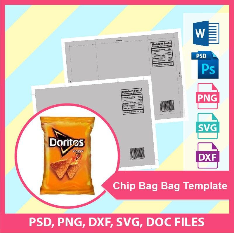 Javascript Download Chip