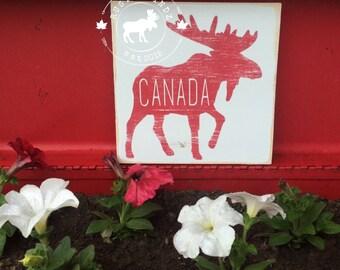 Canada Day Decor Etsy