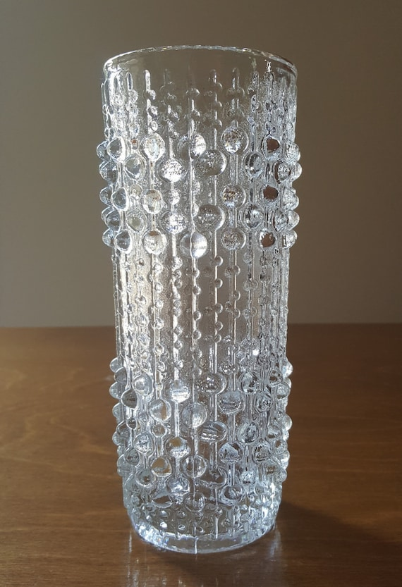 Sklo Union Candle Wax Glass Vase Designed By Etsy