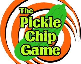 The Pickle Chip Game