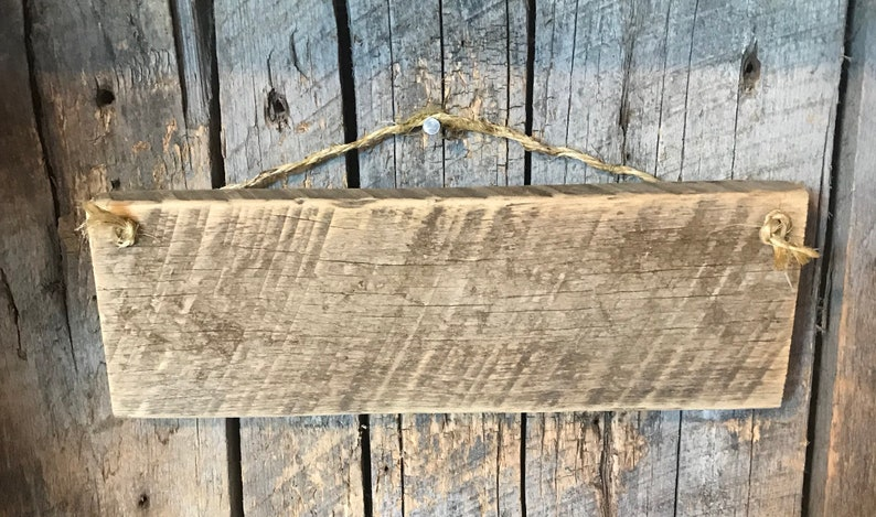 Ordinaire Blank Wood Plank   Rustic Barnwood Art   Primitive Wall Decor   DIY Wedding  Plaque   Make Your Own Sign   Group Stencil Paint   Anniversary