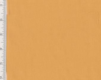 KONA Cotton - Per Yd - Ochre #1704 - Yellow