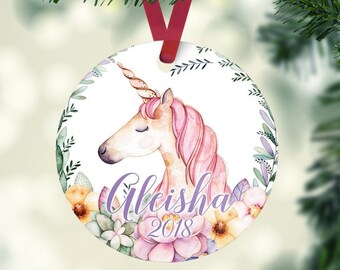 Ornaments & Seasonal