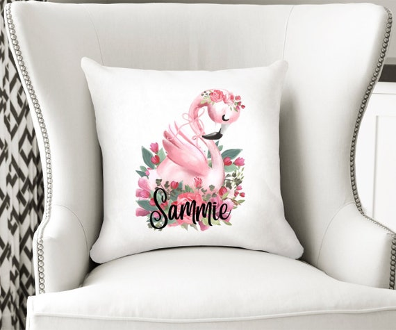 PERSONALISED Baby IMAGE Sofa Cushion cover Custom Print throw pillow Gift