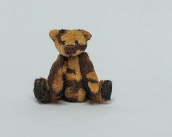 Handmade Teddy Bear cute gift