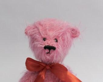 Handmade ooak Teddy Bear Gift