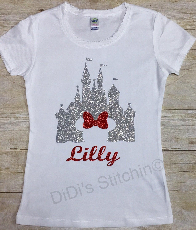f35b475d7 Custom Personalized Disney Shirts - DREAMWORKS
