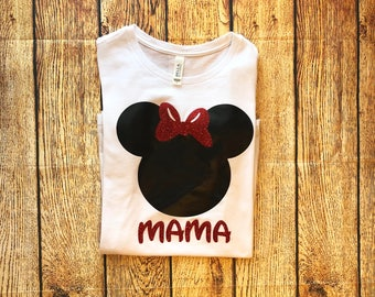 Disney Family Shirts, Matching Disney Shirt, Disney Shirts Family, Disney Shirts for Family, Disney Shirts, Mickey Shirts, Minnie Shirt