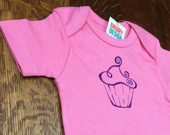 Baby Girls, Baby Girl Gift, Newborn Girl, Baby Girl Clothes, Cute, Baby Girl, Baby Shower, New Baby Girl, Newborn, Baby Girl Shower