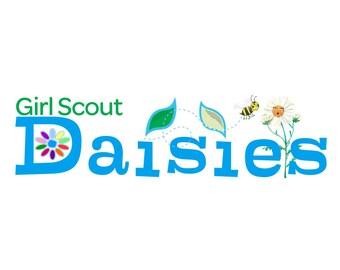 daisy graphics etsy