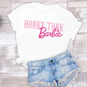 YeeHawT-Shirt   Unisex Soft Style on White or Pink