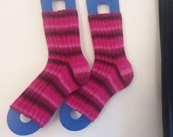 928f516726d3 Flip flop socks