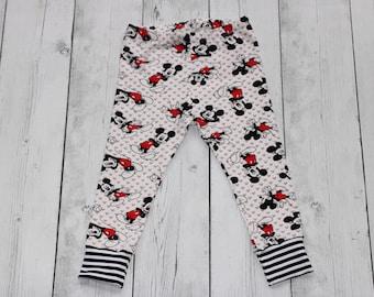 64dc099dcd boys mickey leggings,boys Disney leggings,girl Disney leggings,Disney  toddler pant,kids Disney outfit,mickey Mouse clothes,Mickey Mouse pant