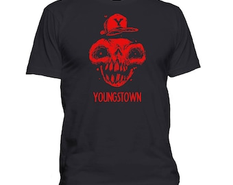 Youngstown Skullboy