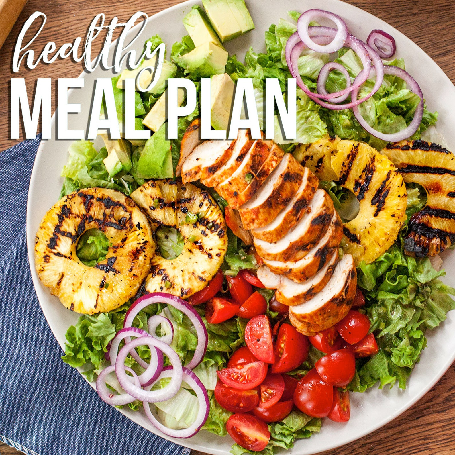 custom meal plan bundles - HD 1588×1588
