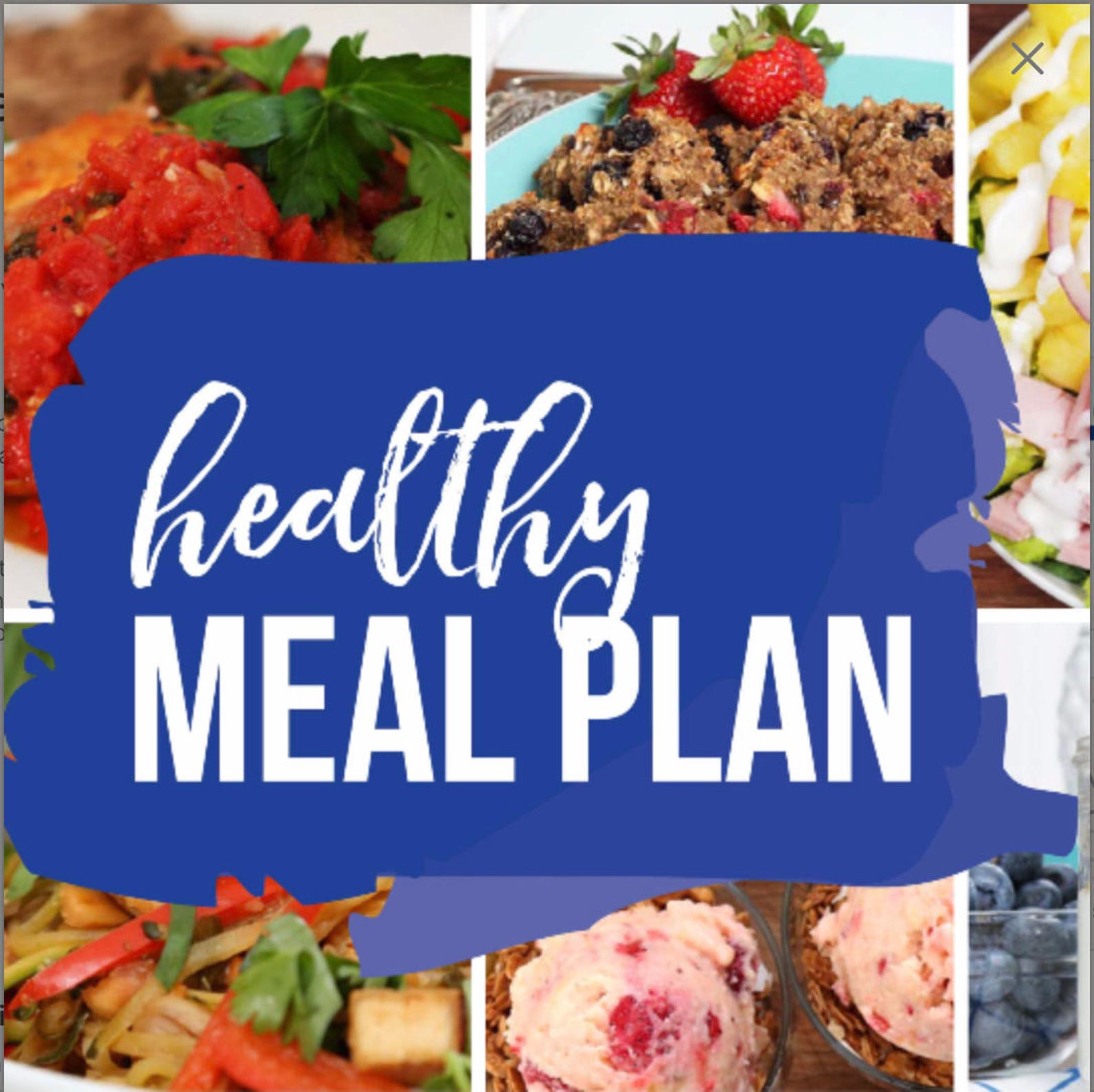 custom meal plan bundles - HD 1588×1585