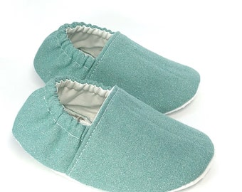 0dee504c5c46a Minimalist Baby Shoes Baby Boy Shoes Baby Girl Shoes Hippie | Etsy