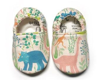 Dino Baby Gift