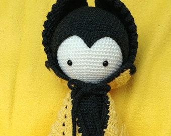 Hand Knit Mania