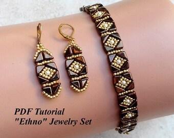 Adiva Jewels