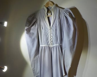 the Gunne bunny dress
