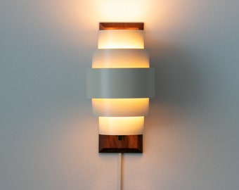 Popular Items For Mid Century Lamps