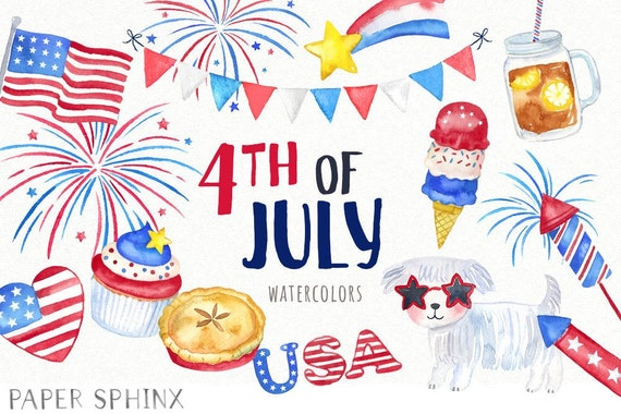 patriotic images free | Use these free images for your websites, art  projects, reports, an… | 4th of july images, Memorial day coloring pages,  4th of july wallpaper