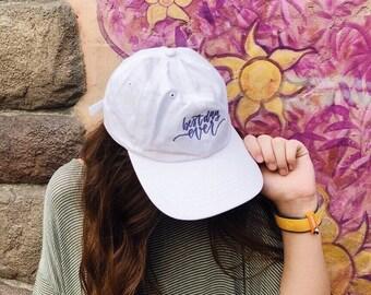 df14ef5f43b Tangled Disney Hat