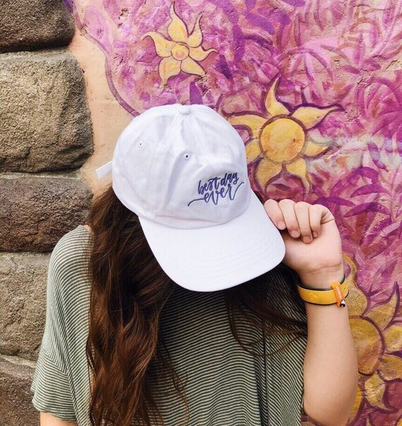Tangled Disney HatDisney HatDisney Hats WomenDisney  aaae903b6ab