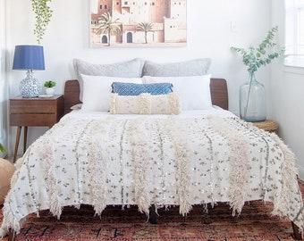 Moroccan Wedding Blanket.Moroccan Wedding Blanket Etsy