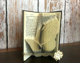 In Loving Memory, Sympathy gift, Memorial Gift for Kids, Gifts For Women, Confirmation Gift, Bereavement Gift, In Memory Of Dad