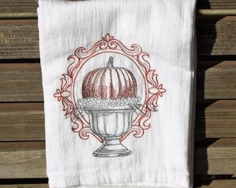 Dish/Tea Towel