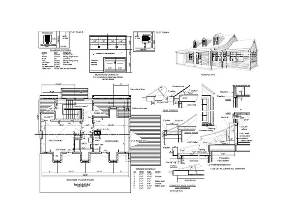 2 Story Farmhouse Plans DIY 3 Bedroom Country House Farm Home 1620 on historic farm house plans, 3 bedroom open floor plans, 3 bedroom shed plans, 2075 square feet house plans, 3 bedroom townhouse plans, 10 bedroom farmhouse plans, midwest farm house plans, 1 bedroom farmhouse plans, 6 bedroom farmhouse plans, 3 story farmhouse plans, 4 bedroom farmhouse plans,