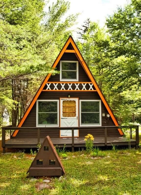 A-Frame Cabin Plans 24' x 21' Two Story A Frame Cabin Vacation Tiny on pyramid blueprints, pyramid shape, pyramid painting, pyramid greenhouse, pyramid home, pyramid garden, pyramid tools, pyramid houses in florida, ultra luxury custom home plans, pyramid of success examples, pyramid wallpaper, pyramid architecture, pyramid diet plan, pyramid marketing, pyramid rubik's cube, pyramid tombs, pyramid design, pyramid formula, pyramid of food, pyramid health,